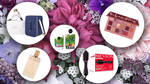 Here is our one-stop-shop for all things beauty