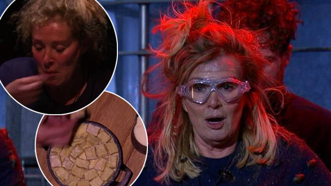 What does Beverley Callard eat? Here's what we know...