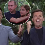 Find out the winner of I'm A Celebrity 2019