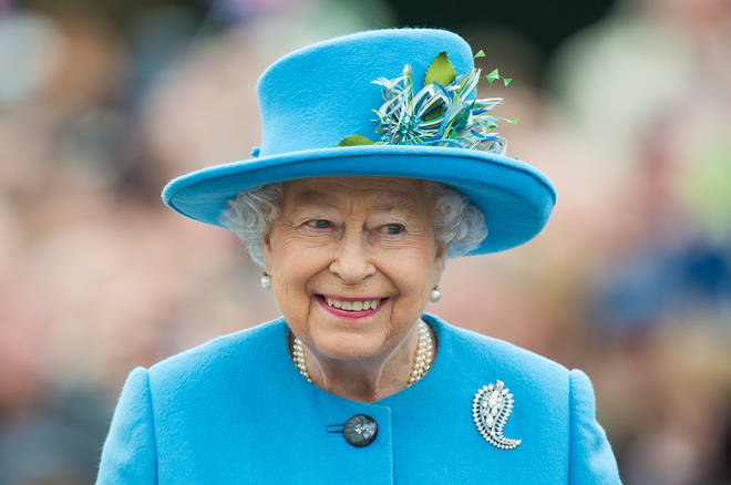 Queen Elizabeth II has many powers - several which will surprise you