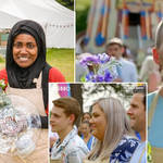 The Bake Off winner 2020 will be crowned this week