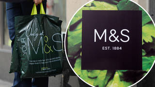 Marks and Spencer's will be closing all stores on Boxing Day