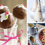 Here are some exciting ways to enjoy Christmas pud