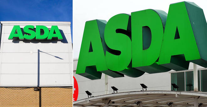 Asda has announced that it will close stores on Boxing Day