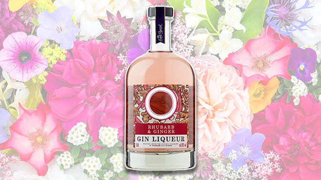 national gin tonic day the best flavoured gins of 2018. Black Bedroom Furniture Sets. Home Design Ideas