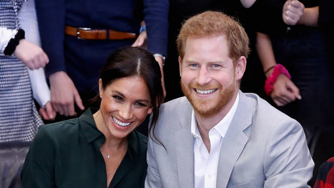 Meghan will miss out on several pregnancy traditions