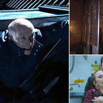 There have been some huge soap moments this year
