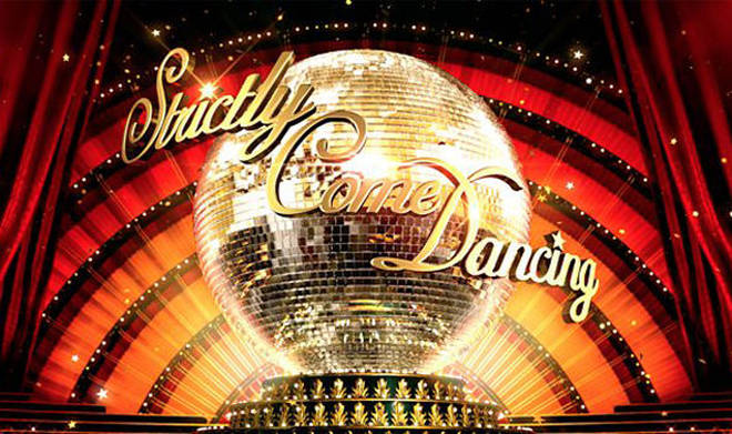 Strictly have introduced their first new dance style for 7 years