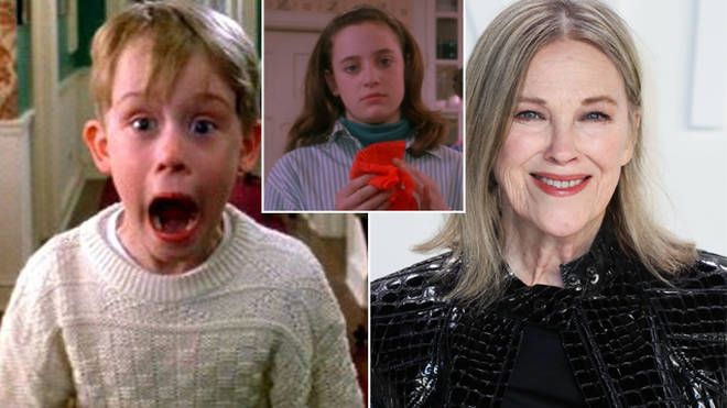Home Alone is 30 years old