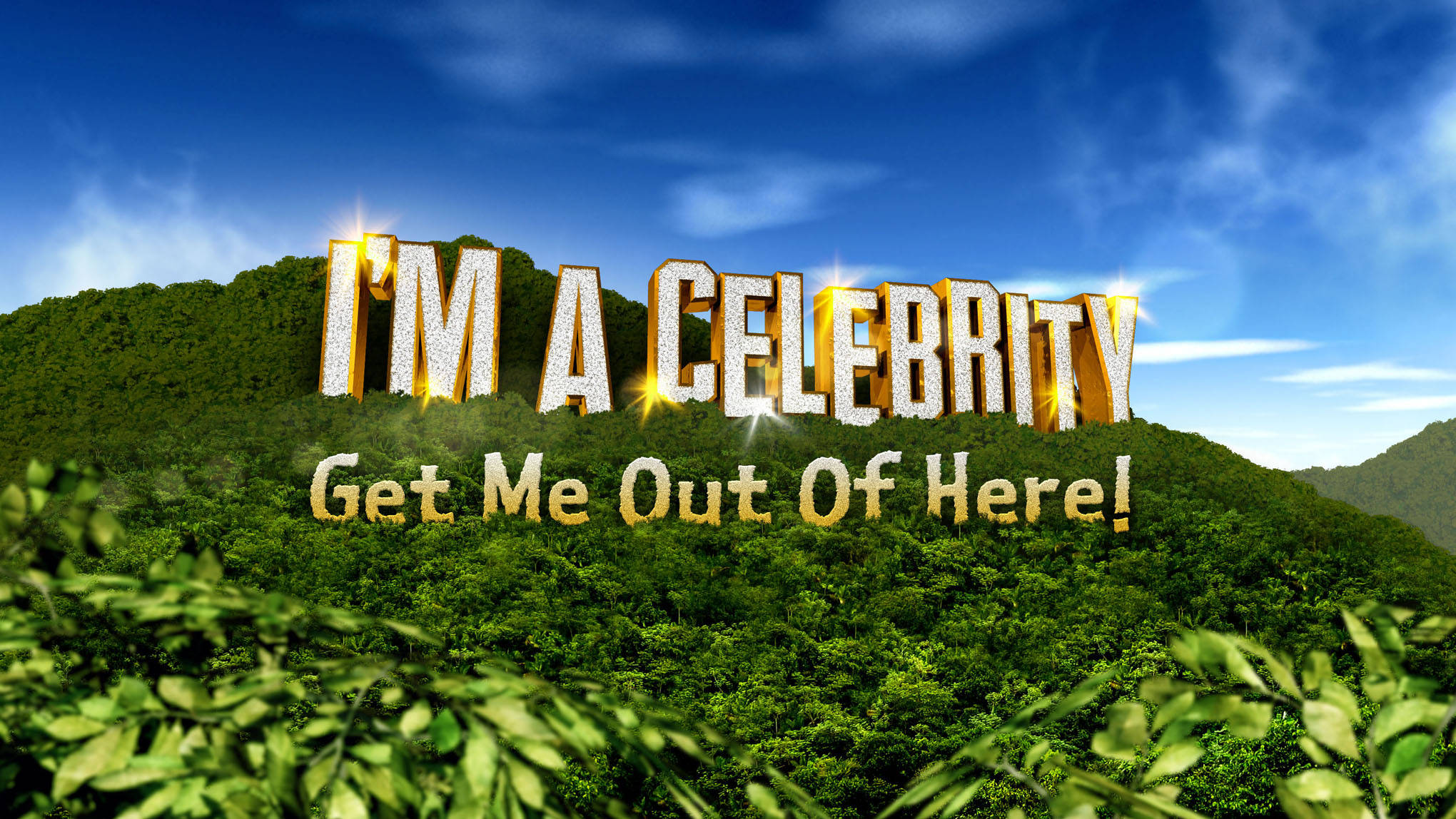 When is I'm A Celebrity 2018 back on TV? Start date, channel