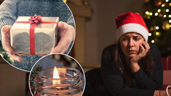 The worst presents to receive on Christmas have been revealed