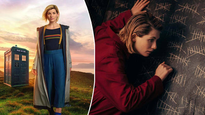Jodie Whittaker is rumoured to be leaving Doctor Who... here's all we know