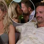 Jessika had an affair with her MAFS co-star