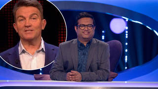Paul Sinha has spoken to us about his new quiz show on ITV