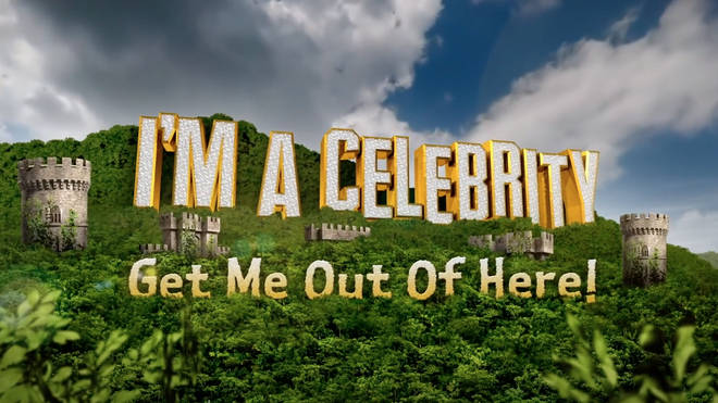 I'm A Celebrity's filming plans are at the 'mercy' of Covid-19 restrictions