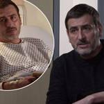 Coronation Street fans are heartbroken over Peter Barlow's liver failure
