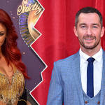 Strictly star Dianne Buswell splits with Emmerdale's Anthony Quinlan