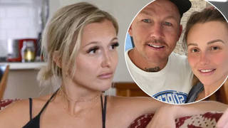 Susie Bradley appeared on Married at First Sight Australia