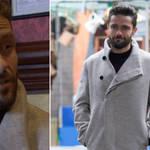 Ben Freeman has been cast as Caleb Malone in EastEnders