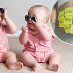 These are the names which make your baby 'cool'