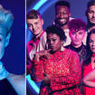 When will The Circle UK return to Channel 4?