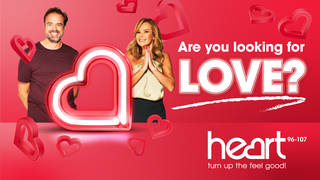 Heart Breakfast will be feeling the love throughout February