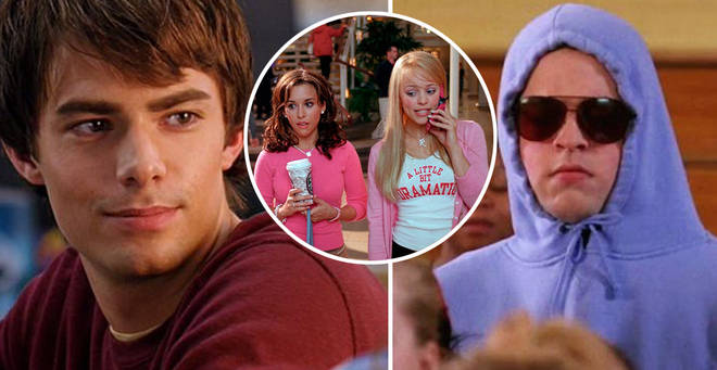 Where are the cast of Mean Girls now?