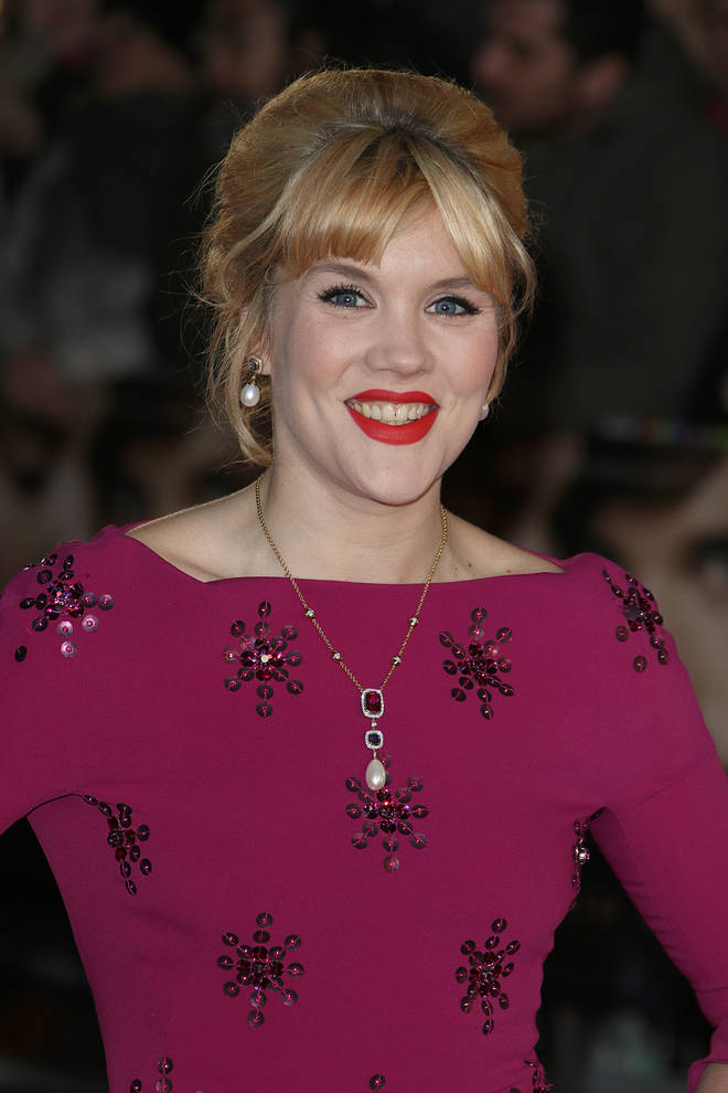 Emerald Fennell will take on the role of Camilla Parker-Bowles