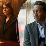 There has been no confirmation on a new series of Unforgotten