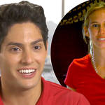 Below Deck Med is airing on E4 this month