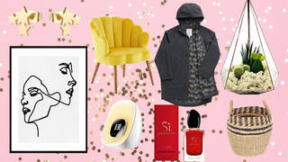Here's everything your mum wants for Mother's Day