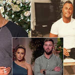 Married at First Sight Australia season 7 aired in 2020