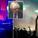 What we know about when nightclubs could reopen