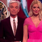 Dancing On Ice fans are worried about the show following a seventh person pulls out