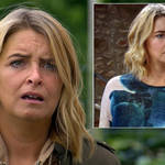 Charity Dingle has been on Emmerdale since 2000