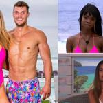 Love Island Australia season two originally aired back in 2019