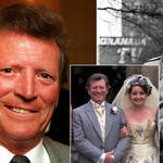 Johnny Briggs has died at the age of 85