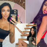 Tamara Joy now lives in Queensland after Married at First Sight