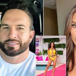 Married at First Sight Australia's Dan Webb dated Love Island star Vanessa Sierra
