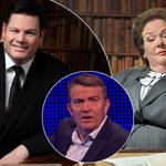 The Chase is returning with a brand new spin off show