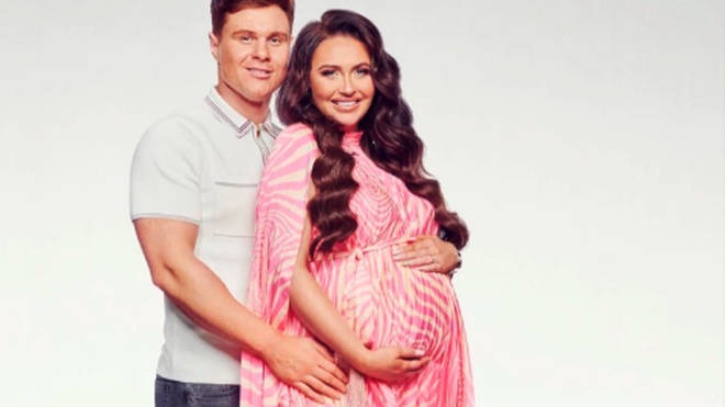 Charlotte Dawson will appear on Celebrity Bumps