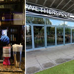 Wetherspoons will open their doors next month