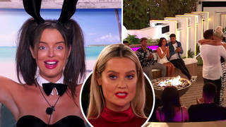 Love Island will return this summer
