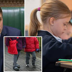 The government has said that government is looking at a number of plans for changes to the school year