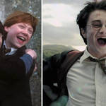 A Harry Potter TV show could be in the works...