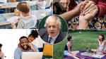 Boris Johnson's roadmap to freedom starts today