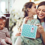 The Mother's day lockdown rules explained