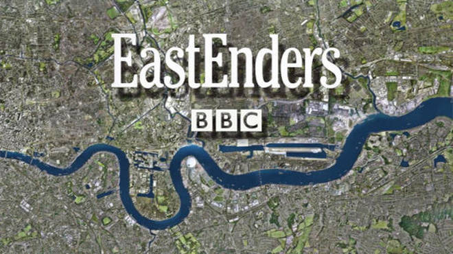 EastEnders to bring back iconic characters