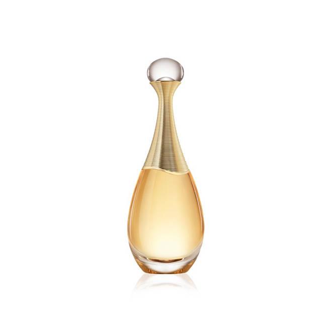 Dior J'Adore EDP Perfume Spray