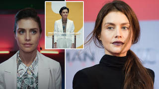 Is Hannah Ware related to Jessie Ware?